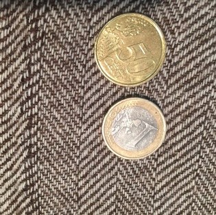 Wolle 150 Breit 24€ FG18 044