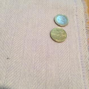 Wolle 150 Breit 24€ FG18 055