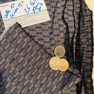 Leinen-Wolle 26€ WL_4173-1