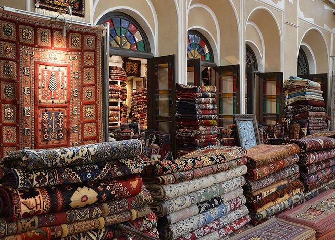 carpets-3389668_1920.jpg