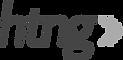 htng_logo_edited.png