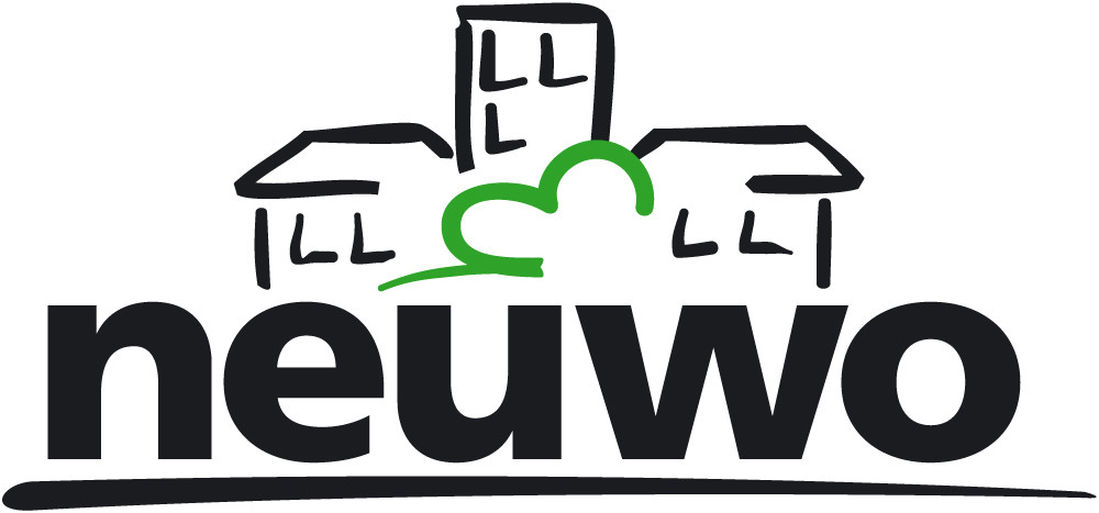 logo_neuwo.jpg