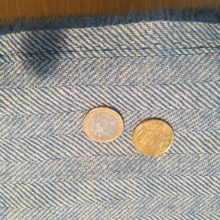 Wolle 150 Breit 24€ FG18 040