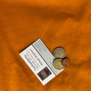 Wolle Walk 31€ WWL O 0016