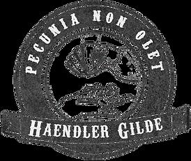 Logo_Haendlergilde-sw-antik-web-1_1.png