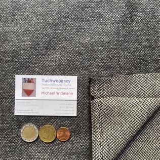 Cashmere Mäusezähnchen 32€ CW 202034