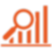 HoldingGroup2018   Webdesign   Grafikdesign   SEO   Backlinks