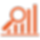 HoldingGroup2018 | Webdesign | Grafikdesign | SEO | Backlinks
