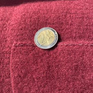 29 € Wolle 95 cm Breit handgewoben.jpeg