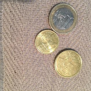 Wolle 170 Breit 28€ FG18 081