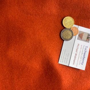 Wolle Loden 31€ WWL T 0013