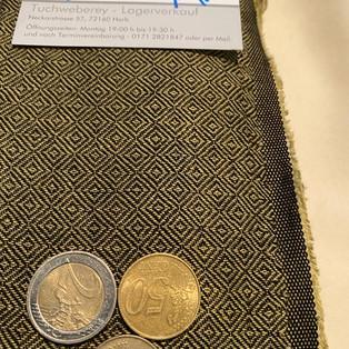 Leinen-Wole 26€ WLD_4164-1