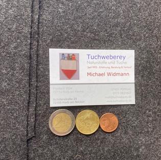 Wolle Walk Loden 29€ WWL 7794