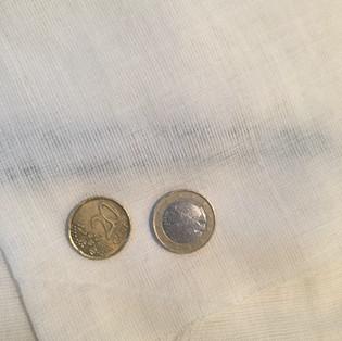 ww0055 fein Kopftuchstoff MA-Musseline 22€