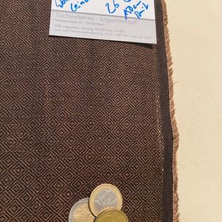Leinen-Wolle 26€  WLD_4165-1