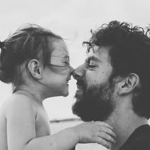 Kleiner Tip, wie du Verbundenheit in deiner Familie stärken kannst