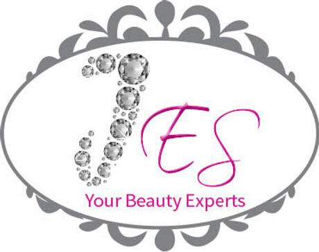 Logo_Jes.jpg