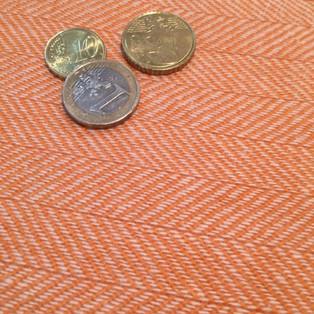 Wolle 160 Breit 26€ FG18 050