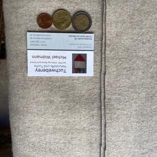 Wolle Naturweis 32€ WWL W 1103