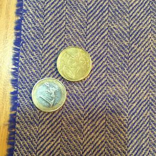 Wolle 160 Breit 26€ FG18 054