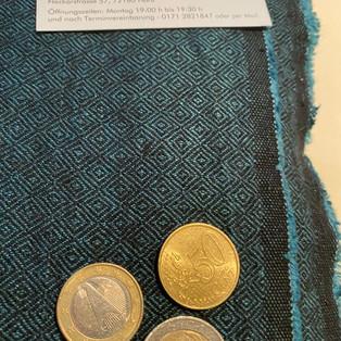 Leinen-Wolle 26€ WLD_4172-1