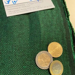Leinen-Wolle 26€   WLD_4162-1