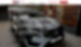Bildschirmfoto 2020-01-18 um 19.57.11.pn