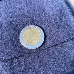 29 € Wolle 90 cm Breit handgewoben.jpeg