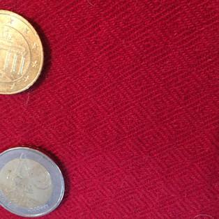 DK 145 cm breit ca. 450 Gramm DKrr0920