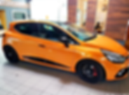 Clio yellow 3.png