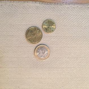 Wolle 160 Breit 26€ FG18 049