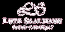 Logo_negativ_edited.png