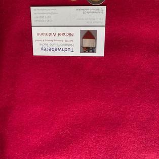 Wolle Loden 31€ WWL R 0023