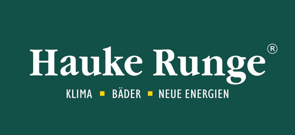 Hauke Runge Logo.jpg