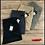 Thumbnail: สเลคผ้ายืดตัวกางเกงเป็นทรงเดฟขายาวแบบทางการหรือแบบลำลองก็ได้