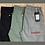 Thumbnail: Version 11 For premium pant ออฟฟิศทรงสแลค ขากระบอกเล็ก ผ้ายืด ทรงสวยแบบงานคุณภาพ