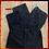 Thumbnail: New in 2021  กางเกงสแลคทรงขากระบอกเล็กงานตัดเย็บและคุณภาพผ้าดีเกินราคา บอกเลย