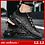 Thumbnail: Ready to your style 2020  รองเท้าลำลองแบบสตรีท จะเป็นงานลำลองทั่วไป