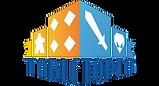 Tabletopia logo.png
