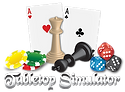 Tabletop_Simulator_logo.png