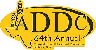 Addc Convention