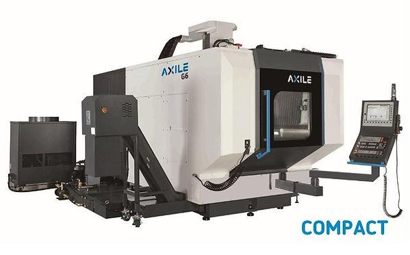 Axile G6 compact.jpg