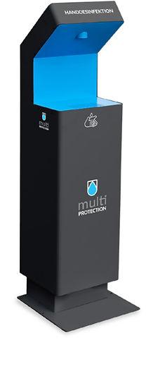 MP20L-A.jpg