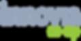 innovia-logos2-212-e1512710295666.png