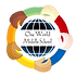 One-World-Logo-PNG-small.png