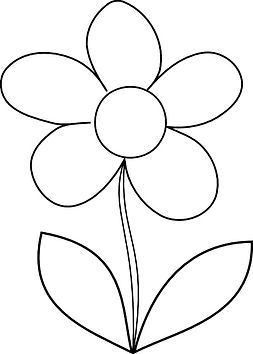How-to-Draw-Daisy-Flower-Coloring-Page.j