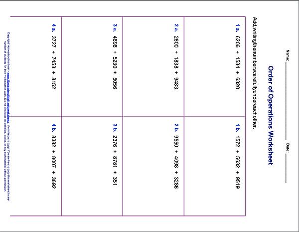 Screen Shot 2020-11-25 at 5.18.38 PM.png