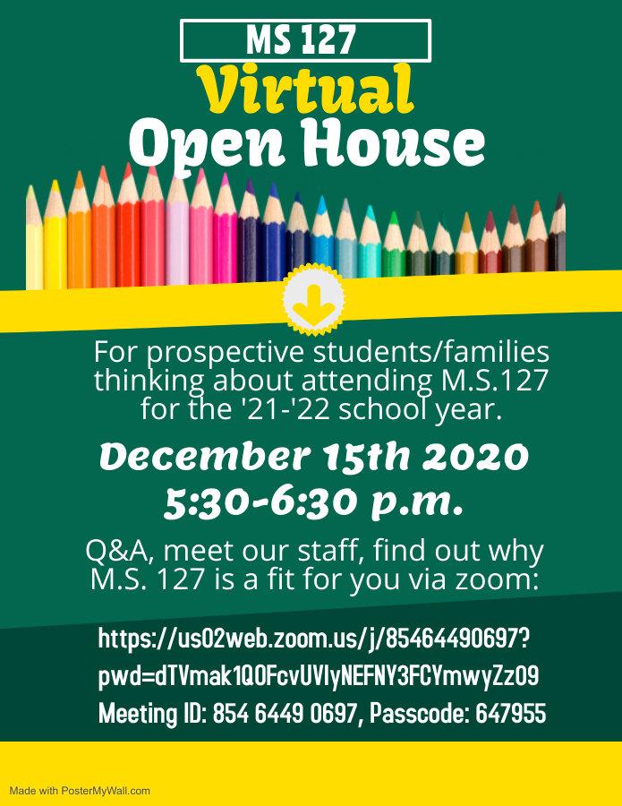 Dec 15_MS 127 open house.jpg