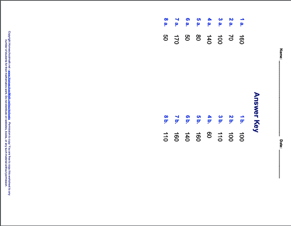 Screen Shot 2020-11-25 at 2.05.46 PM.png