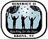 District logo.webp